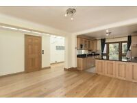 **STUNNING 3 BEDROOM SEMIT DETACHED HOUSE, MODERN, BREATH TAKING - MUST SEE!!*