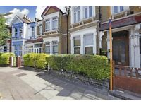 FANTASTIC 1 DOUBLE BEDROOM PROPERTY, PECKHAM !! VIBRANT LOCATION, FURNISHED & GREAT TRANSPORT LINKS