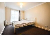 This is a lovely 2 double bedroom purpose built flat in N4