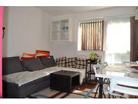 Modern first floor apartment, 2 double bedrooms!!!