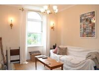 Spacious 2 bedroom near denmark hill station!!!