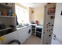 spacious 1 bedroom property in Walworth