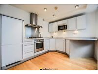 Spectacular Apartment Finished to a High Specification and Boasting Three Huge Bedrooms.