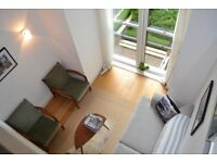 SUPERB 3 DOUBLE BEDROOM APARTMENT LOCATED IN ROYAL ARSENAL !! EN-SUITE ROOM, STUDY & STUNNING VIEWS