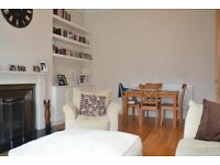 AMAZING MODERN 2 BEDROOM CONVERSTION APARTMENT RENTAL IN BROCKLEY! CLOSE TO STN WITH PRIVATE GARDEN
