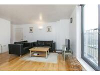 2 BEDROOM NEW BUILD AVAILABLE IN HIGHBURY SITUATED IN A SECURE DEVELOPMENT MINUTES FROM ARSENAL TUBE