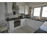 3 BED PROPERTY IN SE1 WITH CAR PARK SPACE AND BALCONY FOR ONLY £496 PER WEEK
