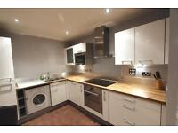 **A spectacular two bedroom, two bathroom apartment on the 6th floor of this brand new development**