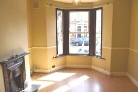 *!* Next to Nunhead Station *!* Perfect for a couple, large reception room, seperate kitchen.