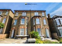 MODERN 2 DOUBLE BEDROOM PROPERTY IN CATFORD !! TOP FLOOR APARTMENT, GOOD TRANSPORT LINKS & GARDEN!!
