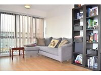 Ultra-Modern Top Spec Two Double Bedroom Apartment With Private Balcony In Heart of Bow