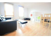 One double bedroom property close to Oval station - Available in May!!! CALL NOW TO VIEW!