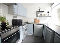 1 bedroom property Close to Oval station available now - call to view