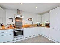 Beautiful Two double bedroom property close to Stockwell station.