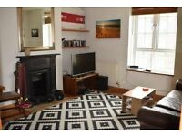*!* Opposite East Dulwich Station *!* Larger than average 3 double bed flat, perfect for sharers!