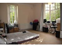 Outstanding recently refurbished 3 bedroom property