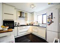 Large double bedrooms - Private Garage for Parking - Over 1250 sq ft - Two Bathrooms and a WC
