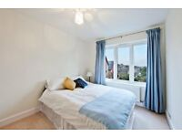 STUNNING, MODERN TWO BEDROOM APARTMENT WITH ALLOCATING PARKING. FANTASTIC LOCATION!