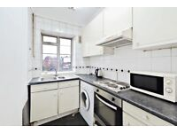 Delightful 3 Bedroom Property In West Kensington