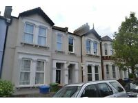 BEAUTIFUL HOT 4 BEDROOM IN THE EVER DESIRABLE PECKHAM !!!!!