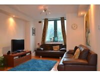Fantastic 2 bed flat in Jubilee Heights moments from Kilburn station