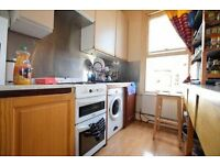 Four double bedroom property to rent - Brixton Hill - undergoing renovations!