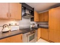 *Fantastic 1 bed property located in E14 with easy access to Canary Wharf and great transport links*