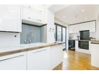 Modern & spacious 3 bedroom!!!