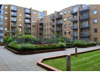 Gym and Swimming Pool Facilities - Private Balcony - Canary Wharf - Concierge