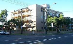 NICE N CLEAN UNIT IN HOMEBUSH!!! Homebush Strathfield Area Preview
