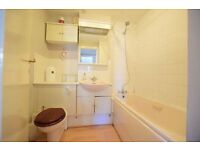Nice 1 bedroom property near Oval station - Available in June - CALL NOW TO VIEW!