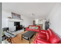 STUNNING 2 BEDROOM FLAT AVAILABLE IN A CONVERTED DEMIN FACTORY - DAVENANT STREET E1