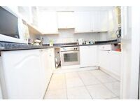 4 bedroom property near Kennington station!!!