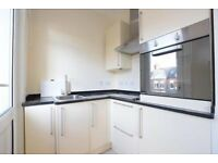 *** Newly Refurbished One Bedroom Within Quiet Cul-De-Sac Close To Oval Station Available NOW! ***