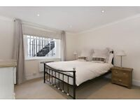 Beautiful 1 bedroom in kennington!!!