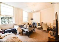 ONE BEDROOM PROPERTY IN PRIVATE GATED DEVELOPMENT LOCATED IN WOOLWICH