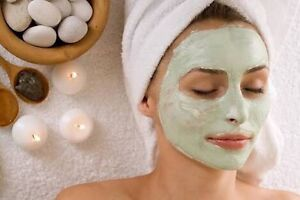 Facial service available in Mulgrave$40 Springvale Greater Dandenong Preview