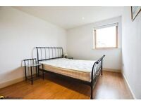 1 BED FLAT - GALAXY BUILDING - AVAILABLE ASAP - GYM - PORTER - ONLY £1400 - CALL ASAP TO VIEW