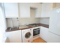 Stunning Newly Refurbished 2 Bed, 2 Bath Located Moments from Thornton Heath Station