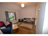 1 BED, POETS CORNER ACTON. NEWLY REFURBISHED. AVAILABLE NOW. PRIVATE PARKING SPACE