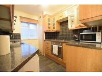 Beautiful one bedroom property in Camberwell!!!