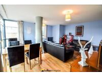 Great apartment with plenty of space on the 1st floor of this secure development