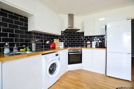 **Two Equal sized Double Bedrooms** With two bathrooms and private Balcony! Call now to view!