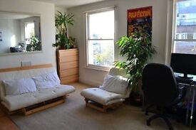 **CENTRE OF EAST DULWICH** One bedroom apartment in the centre of east dulwich. Perfect for YOU!