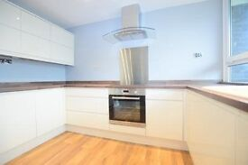 ** Large three double bedroom Property** Close to Oval station, call now to view, A must see