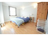 STUNNING AND MODERN 2 BED PROPERTY IN OVAL