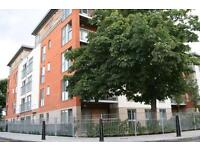 **A lovely two bedroom apartment within the new sought after development, Eastside Mews, Bow E3**