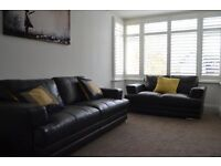 **Brand New** Large Three bedroom House in Bromely Just been completely refurbished.