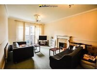 2 bed flat 10 mins walk to London Bridge - Opposite Leathermarket Park - Undergoing Refurbishment