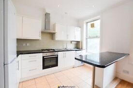 **Beautifully Presented** Large Four bedroom Flat available to rent for August in Streatham!